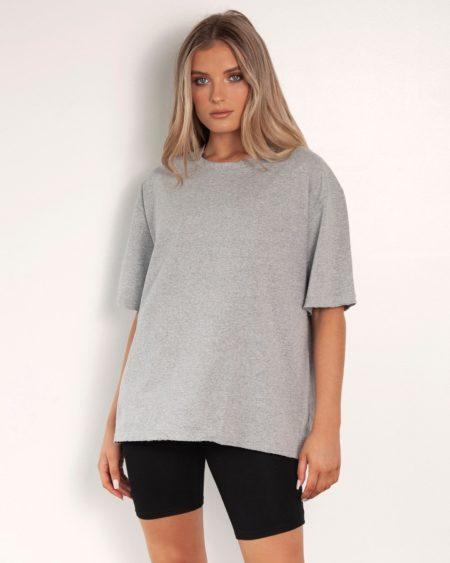 Bayse Boyfriend T-Shirt