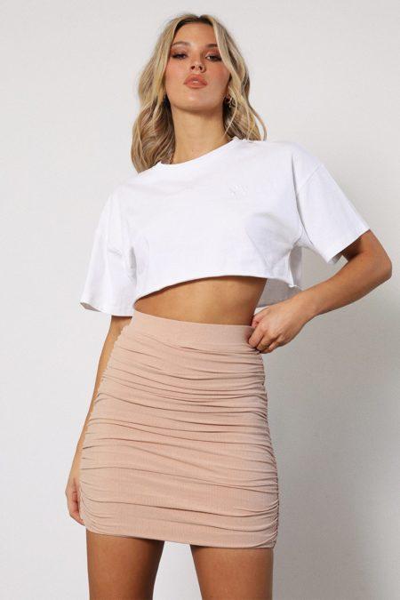Nia Skirt